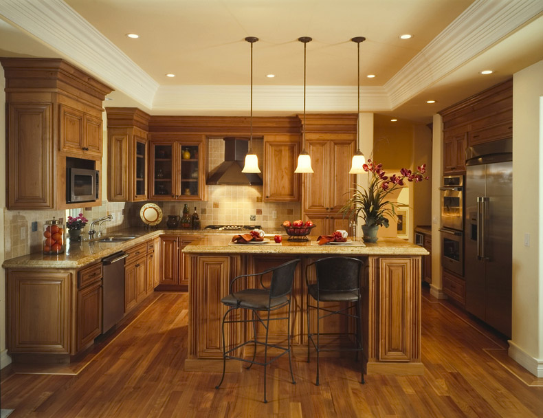 Kitchen Lighting Ideas | 790 x 608 · 128 kB · jpeg | 790 x 608 · 128 kB · jpeg